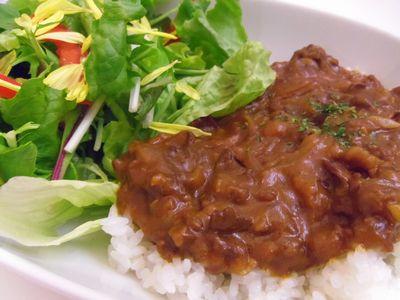 lunch_20130412004103.jpg