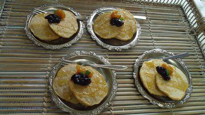 pancake_20130609225339.jpg