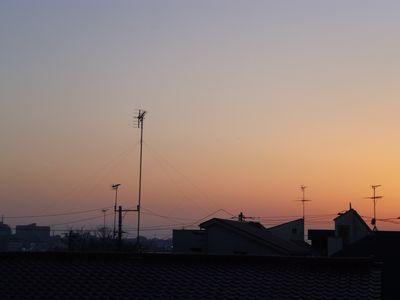 sky0338.jpg