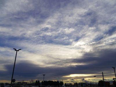 sky0403.jpg