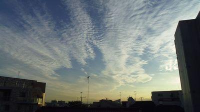 sky0627.jpg