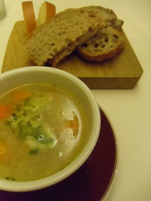 soup_20130404000912.jpg