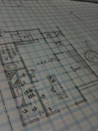 5_convert_20110925224530.jpg