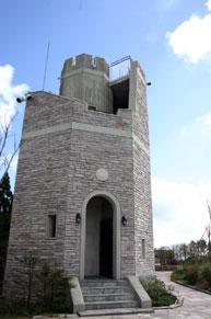2011-10-18t.jpg