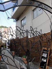 2011-10-21g.jpg