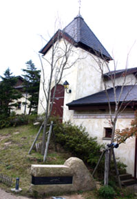 2011-10-23g.jpg