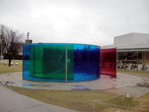2013-4-8r.jpg