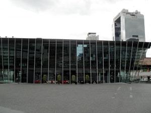 2013-7-1.jpg