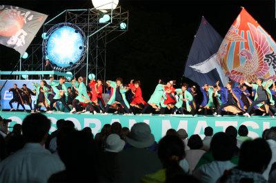 nishi-hachi (11)