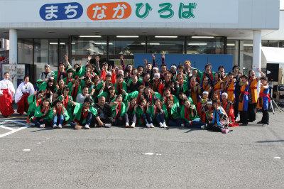2013minamisouma-081.jpg