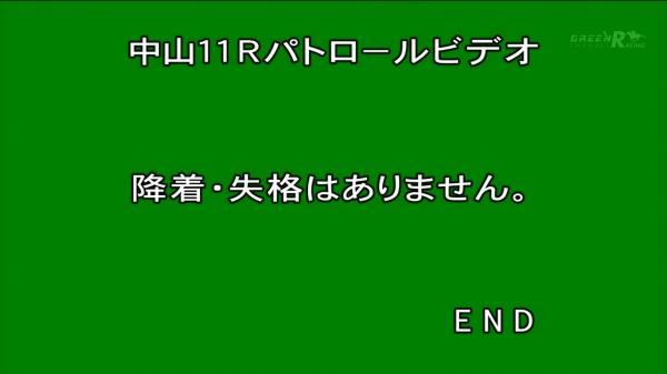 3f25c33e_con3.jpg