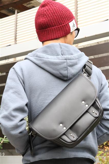 WAIST SHOULDER BAG (2)