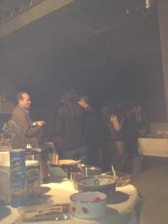 barbecue 5