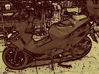 CartoonCamera_1373701486966-1.jpg