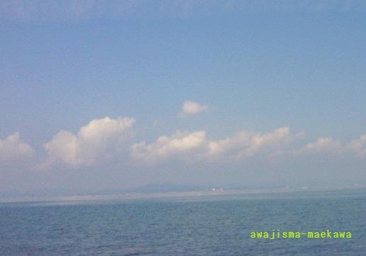 201210111035001.jpg