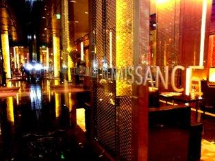 Renaissance Hotel Thailand2