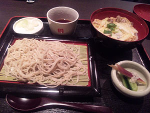 soba_hukurou.jpg