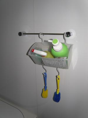 P1160086浴室:②