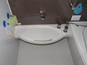 P1160087浴室:③