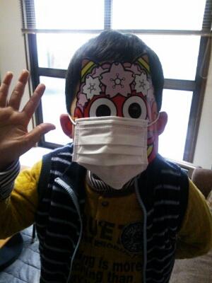 PhotoHenshu_20130201135104.jpg