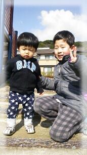 PhotoHenshu_20130210120718.jpg