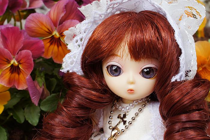11-10-14-niwa-010.jpg