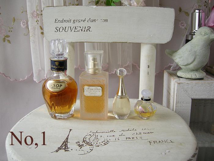 11-10-19-beautist-02.jpg