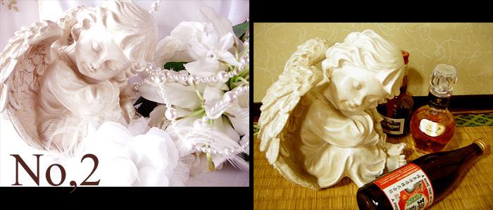11-10-19-beautist-03.jpg