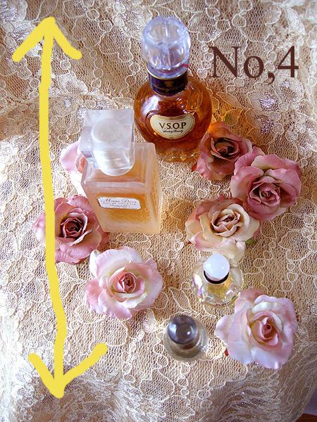 11-10-19-beautist-05.jpg