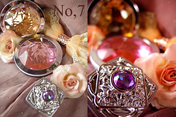 11-10-19-beautist-08.jpg