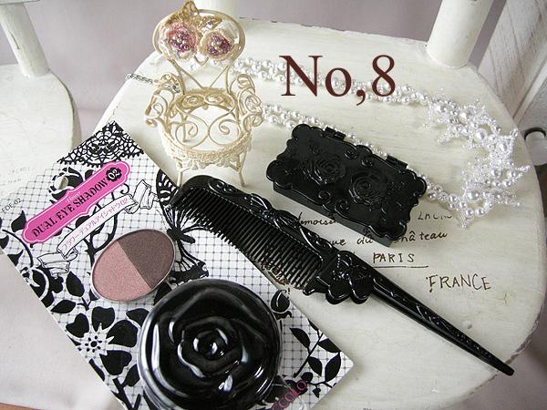 11-10-19-beautist-09.jpg