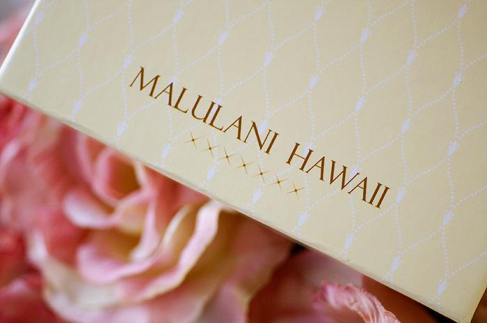 11-10-4-malulani-hawaii-02.jpg