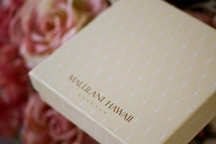 11-10-4-malulani-hawaii-04.jpg
