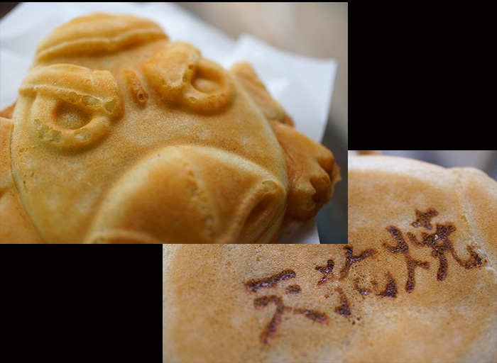 11-10-4-takao-024.jpg