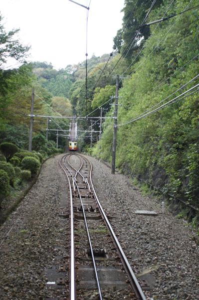 11-10-4-takao-025.jpg