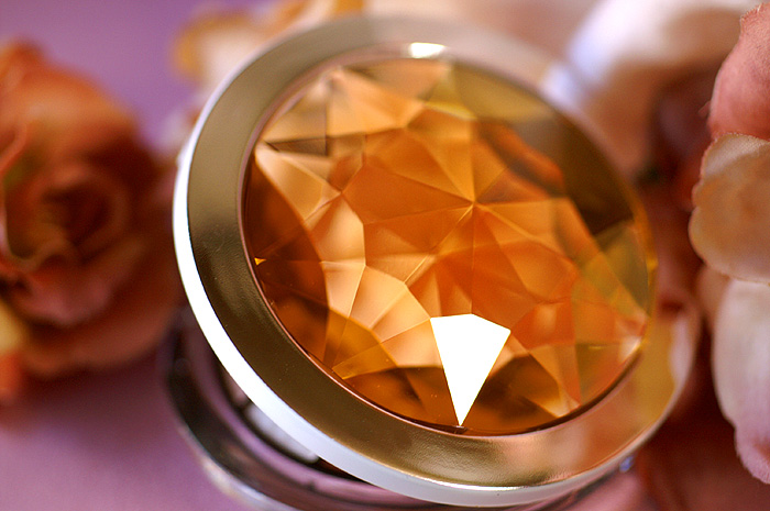 11-9-28-jewel-09.jpg