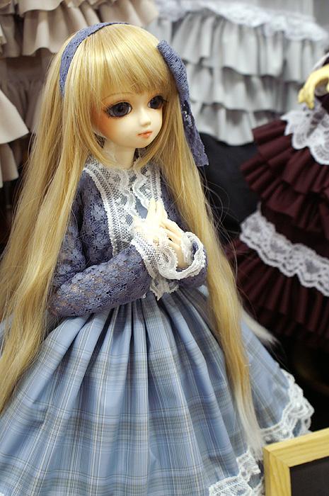 13-3-10-idoll37-012.jpg