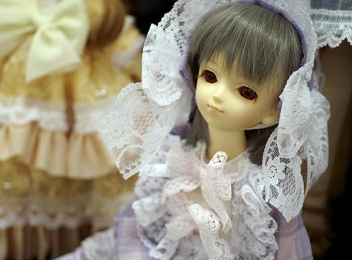 13-3-10-idoll37-013.jpg