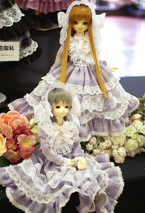 13-3-10-idoll37-014.jpg