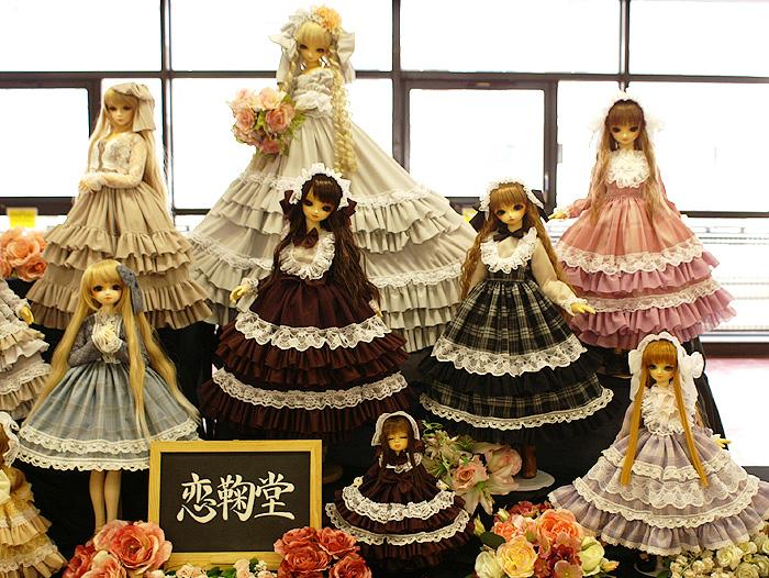 13-3-10-idoll37-03.jpg