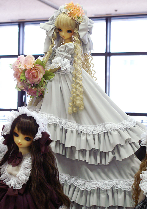 13-3-10-idoll37-06.jpg