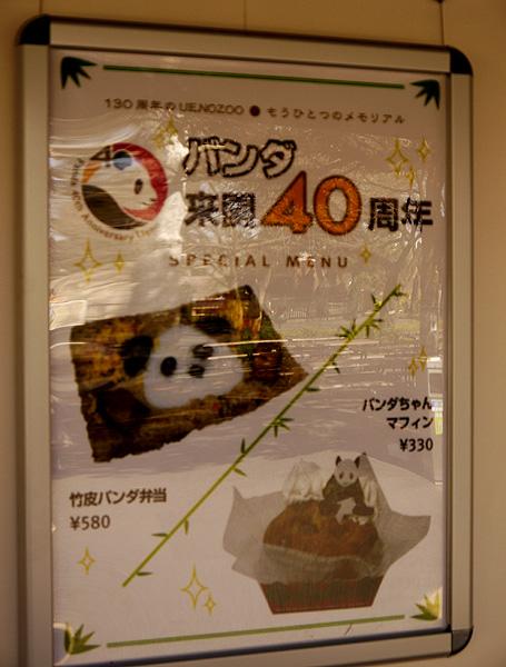 13-3-11-ueno-023.jpg