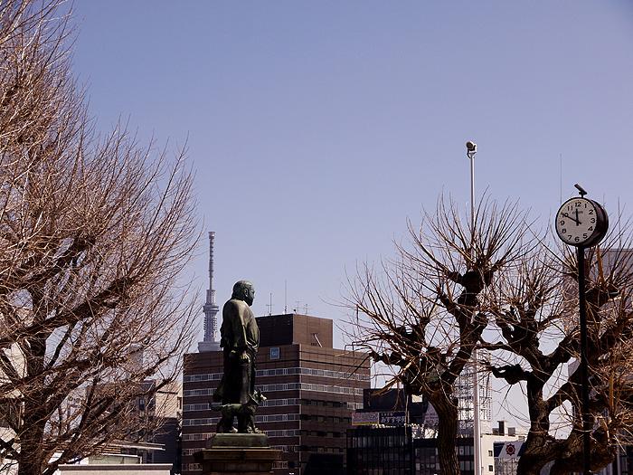 13-3-11-ueno-09.jpg