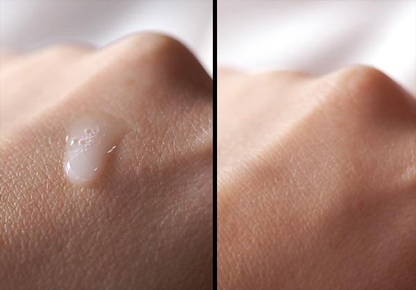 13-3-15-shiseido-04.jpg