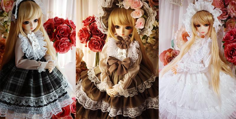 13-4-10-koimari-01.jpg