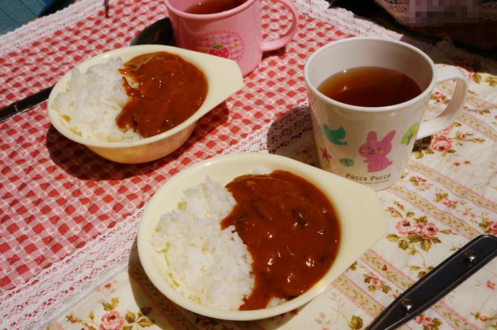 13-4-16-takao-015.jpg