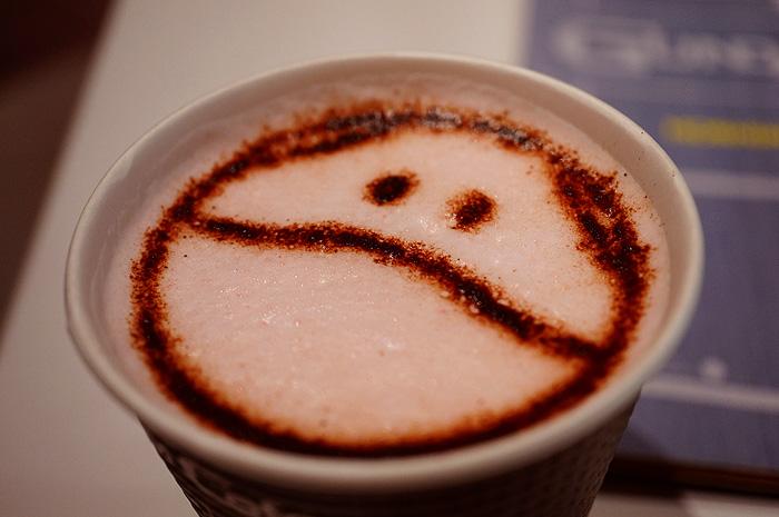13-5-1-gcafe-01.jpg