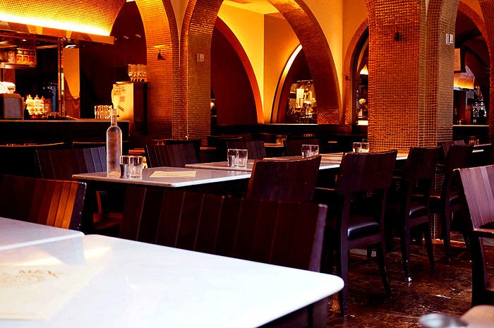 13-5-1-pizzeria-03.jpg