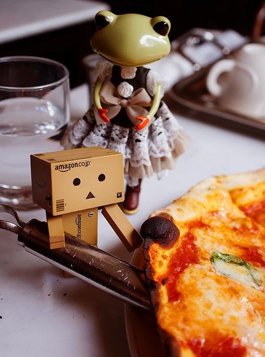 13-5-1-pizzeria-09.jpg