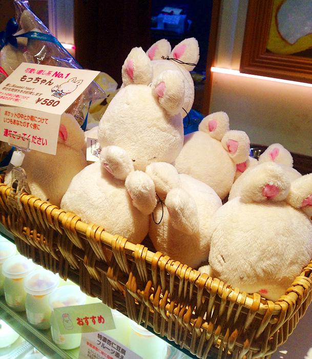 13-5-14-sweets-02.jpg